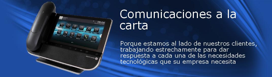 slide-comunicaciones-a-la-carta