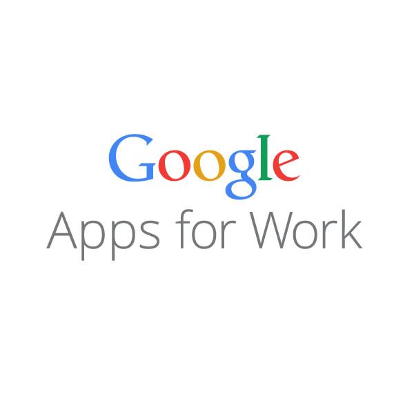 Evento Transformación digital e Innovación con Google Apps