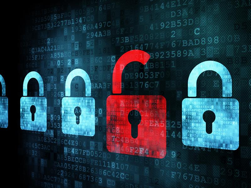 Soluciones Tecnológicas de Seguridad