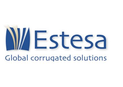 Implantación de una infraestructura WIFI en Estesa