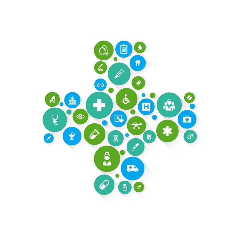 Soluciones Tecnológicas Socio-sanitarias - Gotor Healthcare