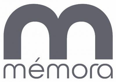 Solución de Audioconferencia basada en plataforma de software libre para el grupo Memora