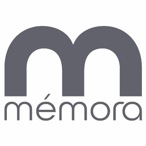 Solución de audioconferencia basada en software libre para el Grupo Mémora