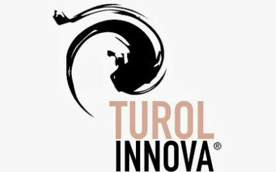 Control de accesos y control de presencia en Turolinnova
