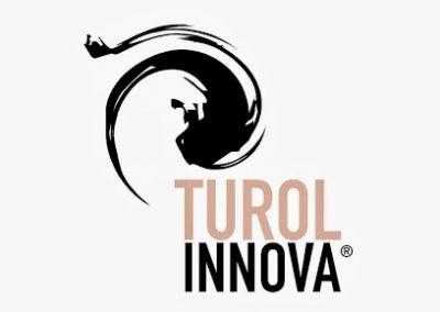 Control de presencia y control de acceso en Turolinnova