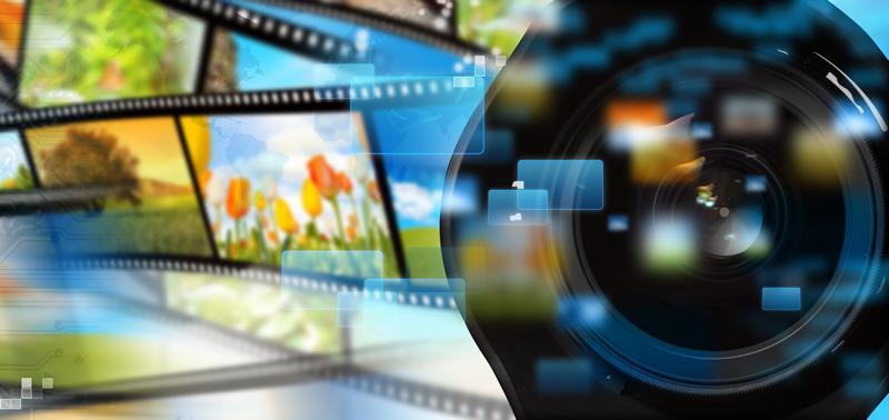 Comunicaciones audiovisuales