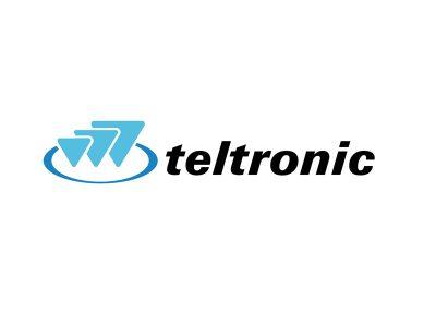 Gestión y monitorización de redes IP – Teltronic