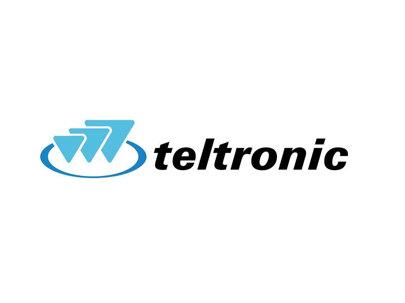 Gestión y monitorización de redes IP - Teltronic