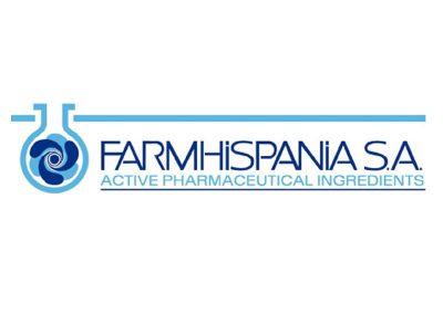 Instalación de una red de fibra óptica – Networking en Farmhispania