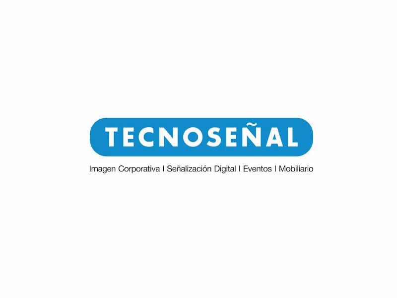 Solución de videoconferencia profesional para Tecnoseñal