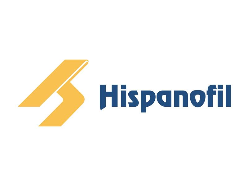 solución de comunicaciones unificadas para Comercial Hispanofil