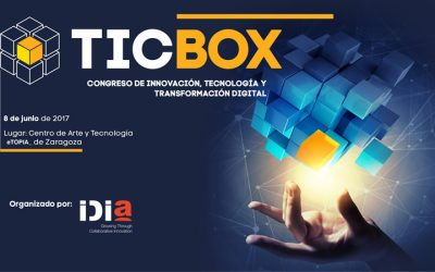 Gotor Comunicaciones y Tesa Assa Abloy, juntos en el TICBOX