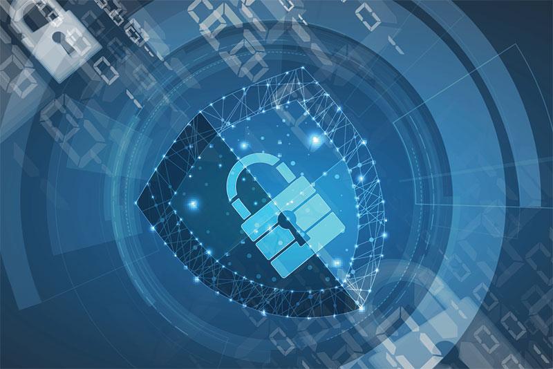 ciberseguridad - Industria 4.0